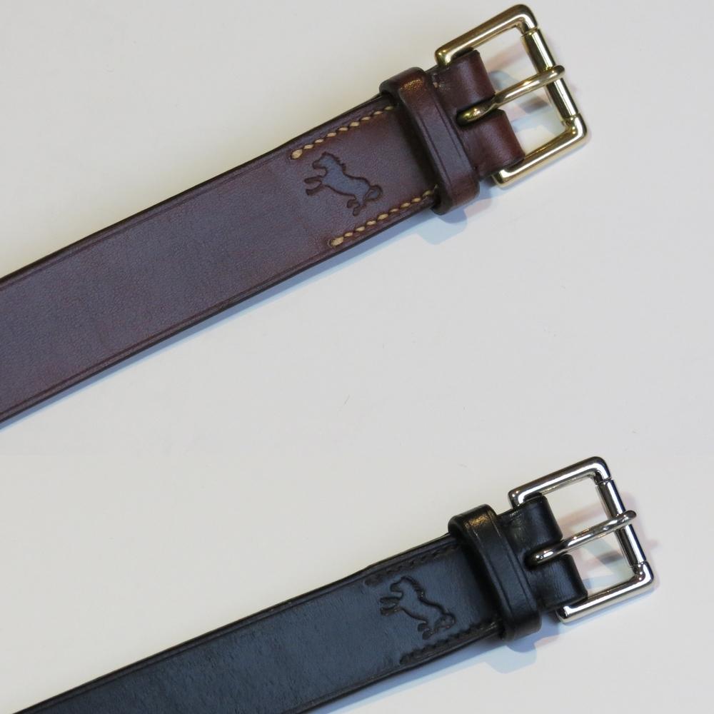 ceinture haut de gamme made in france