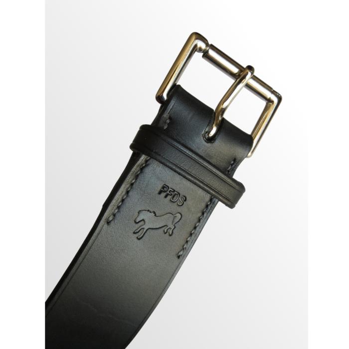 gravure-personnalisee-ceinture-cuir
