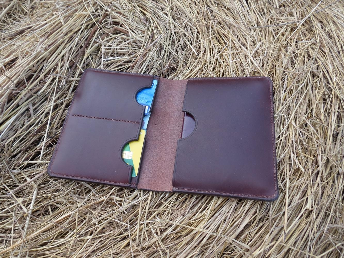 portefeuille-cuir-passeport-haut-de-gamme-grave-chouette