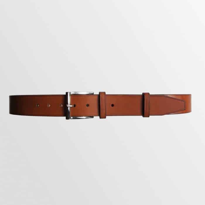 ceinture haut de gamme fabriquée en france
